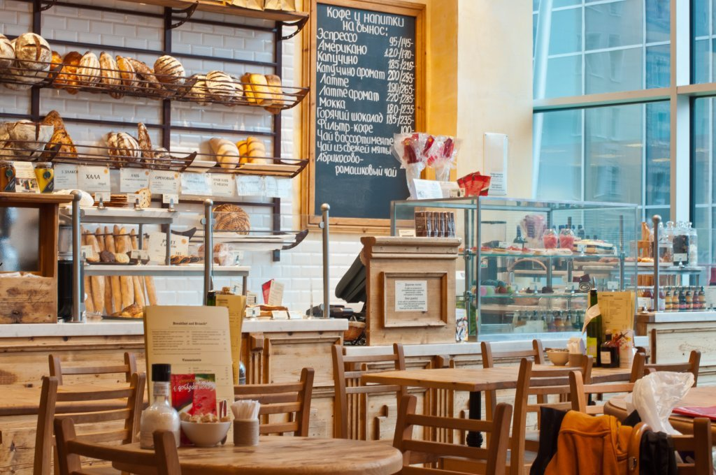 Why Your Bakery Needs a Business Plan