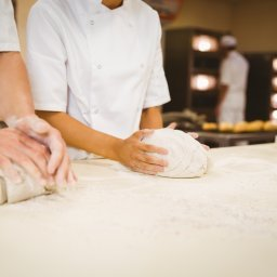 How to Manage Your Bakery Staff